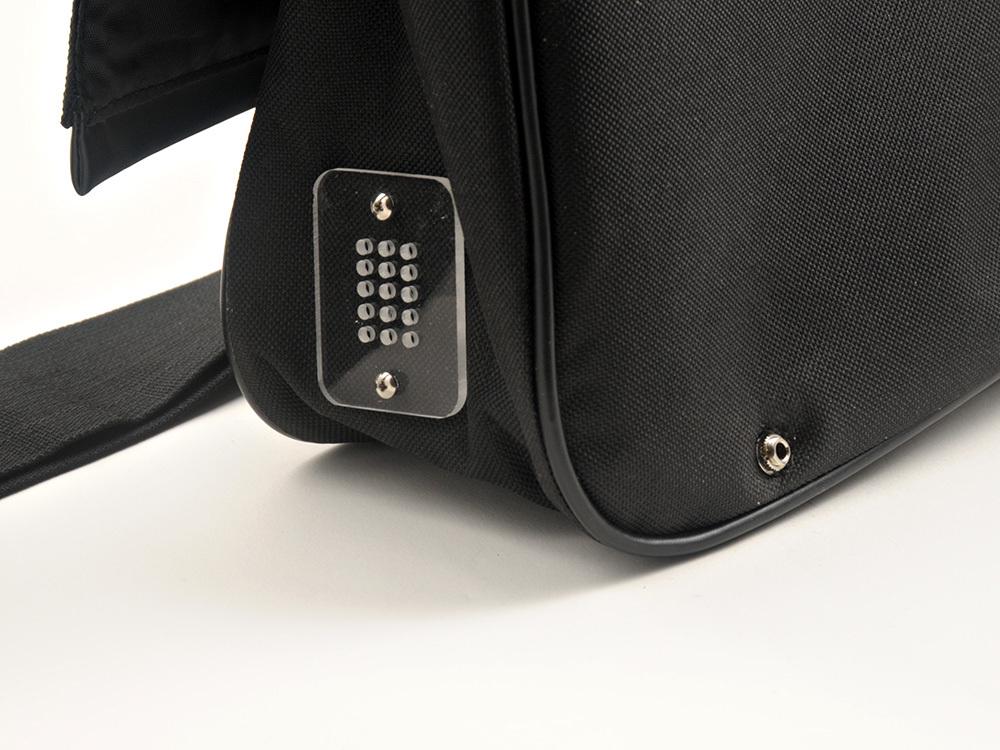Alarm Bag