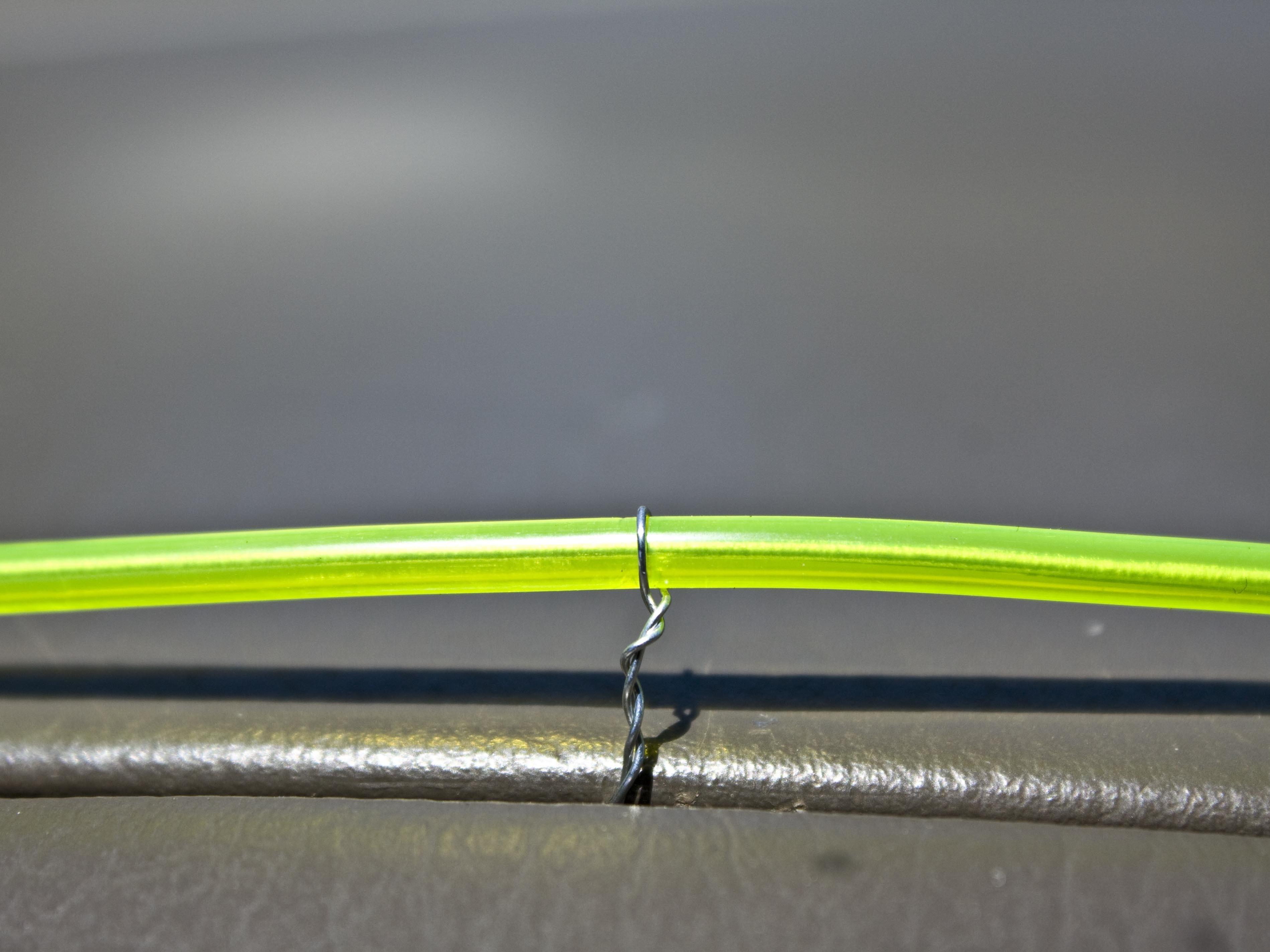 EZ-EL Wire CarKit