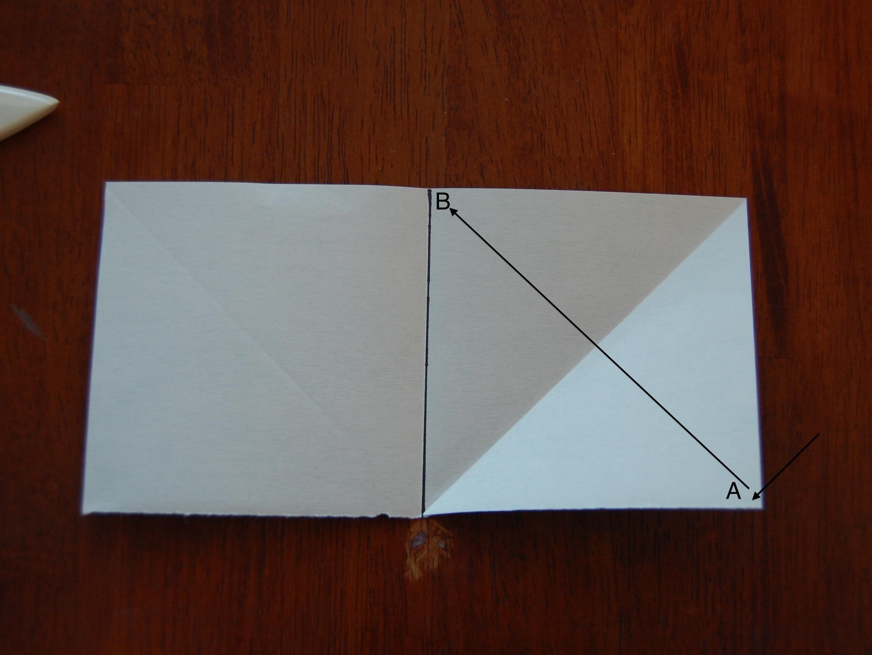 Origami Ball /Kusudama