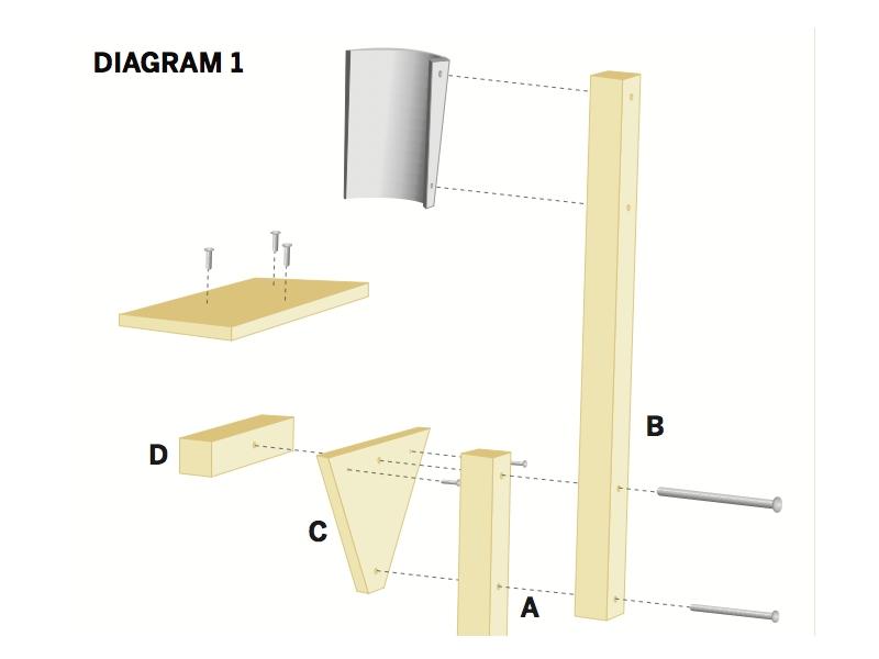 Basic Stilts