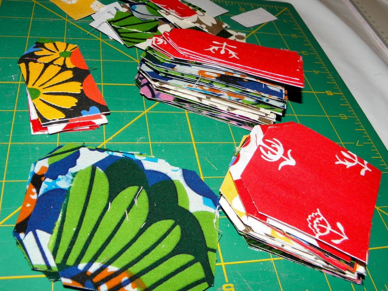Eco-Friendly Craft & ShippingTags