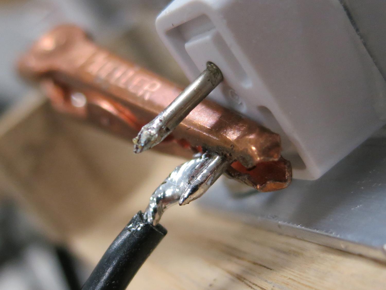 Electronics: Fun and Fundamentals — LED PhotoLights