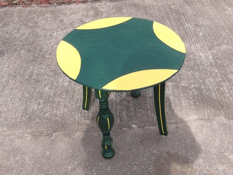 People Furniture to PlantFurniture