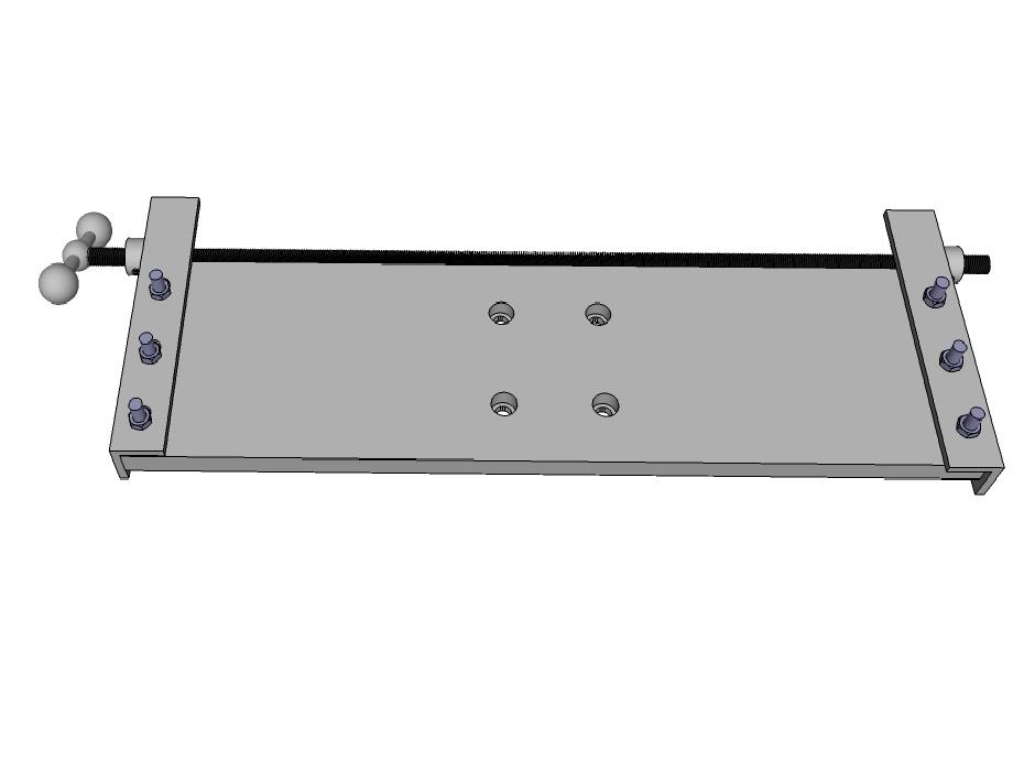 $150, 12″ Swing, Metal Lathe/Mill/Drill