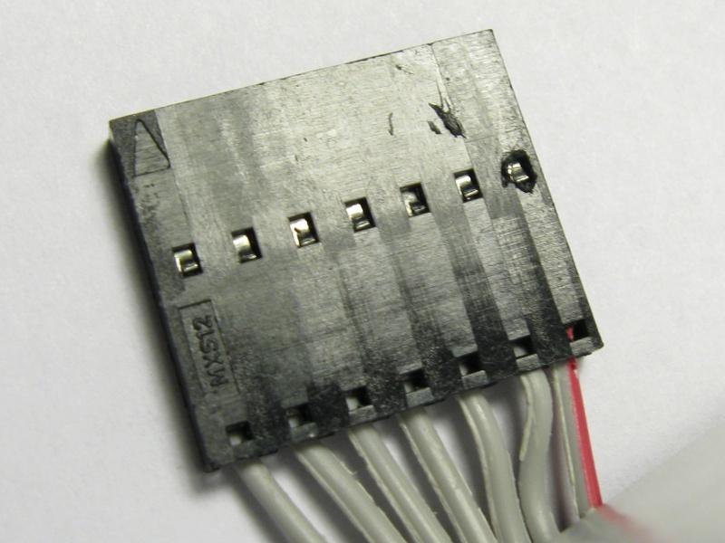Simple, Cheap, Multi-Channel, Sound-Reactive ELWire