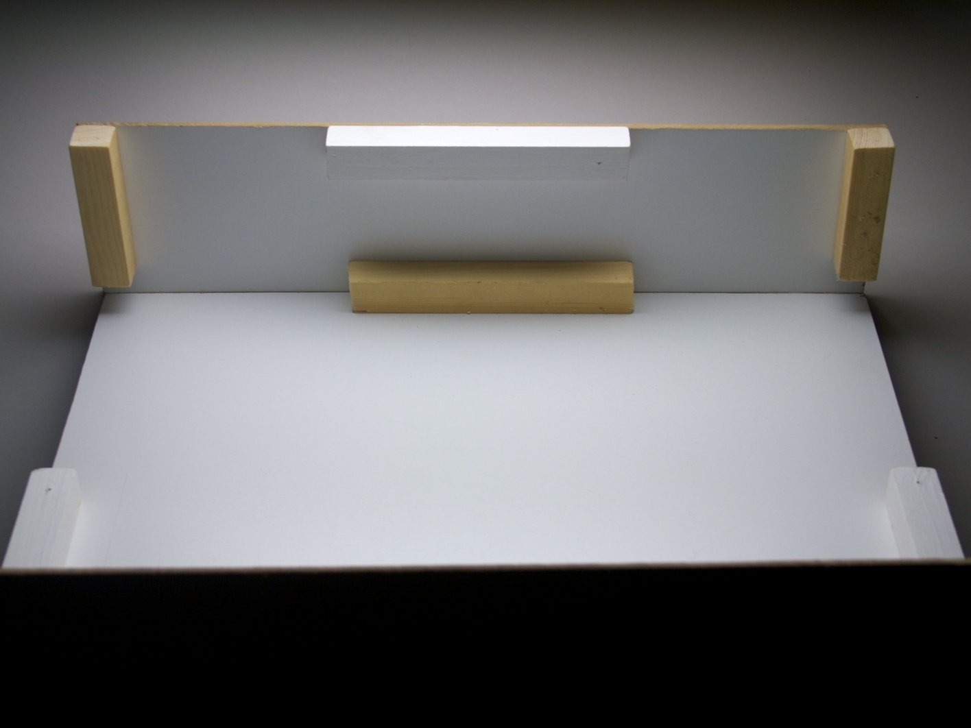 Photo Lamp andLightbox
