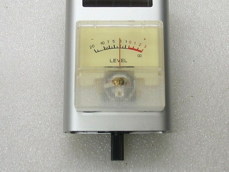 The Illuminometer Pod