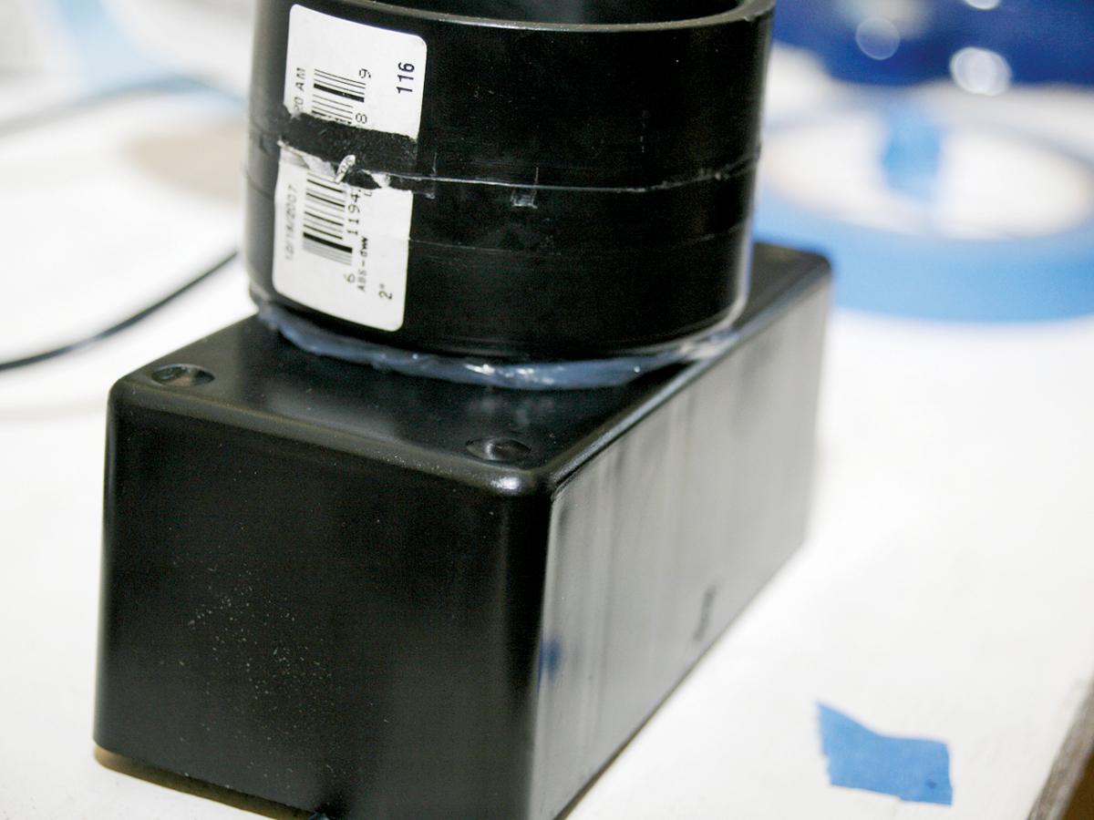 New Project: LenslessMicroscope