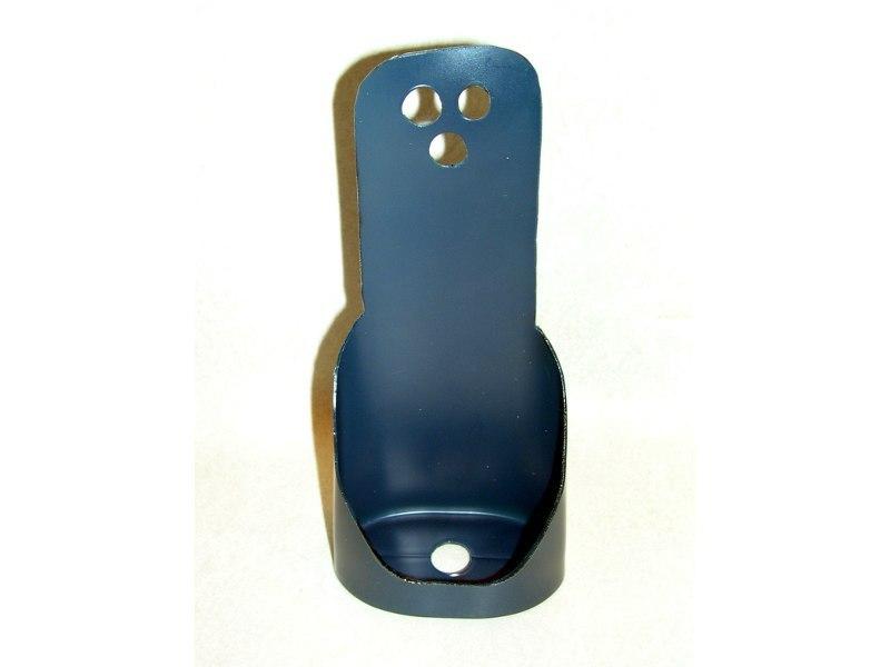 Outlet-Mount Device ChargingPocket