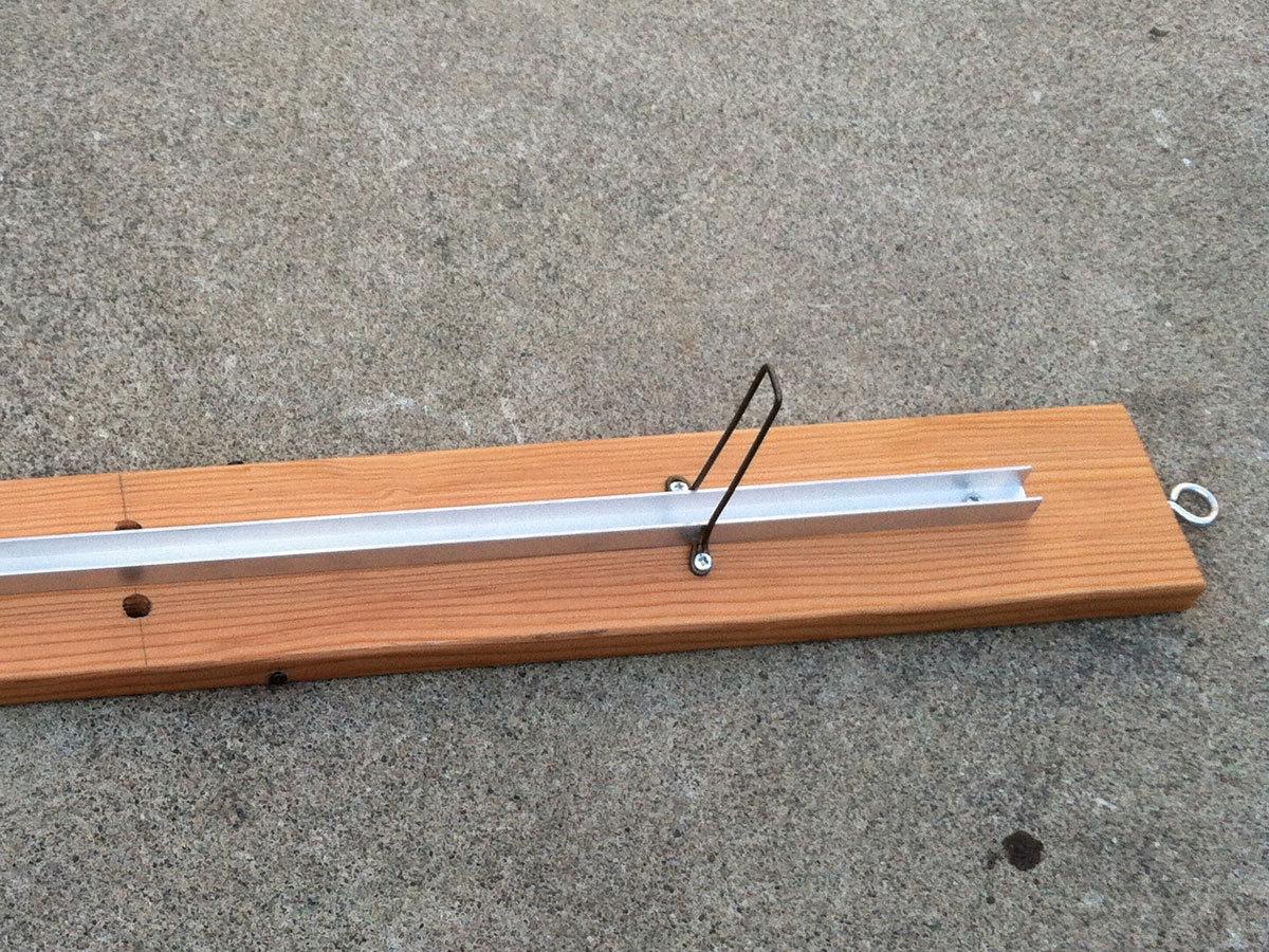 Catapult Glider Launcher