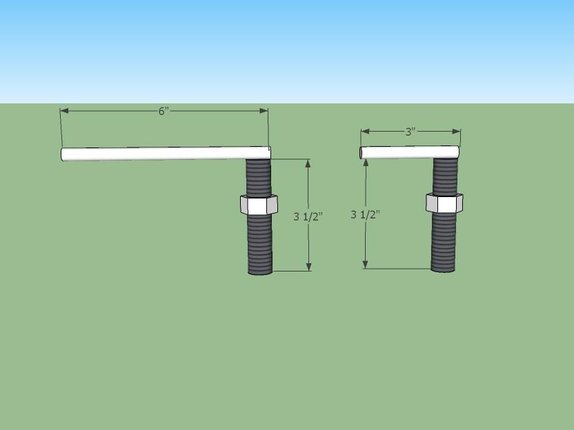 CEB Main Frame: SmallComponents
